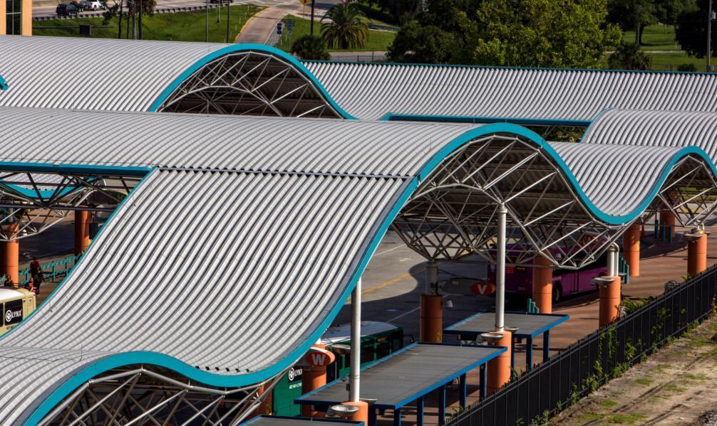 Leading Corrugated Metal Roof Installation Services serving   San Antonio, TX